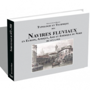 NAVIRES FLUVIAUX 1472-1910